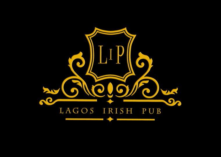 LIP.jpg.pagespeed.ce.NJrcQ-Mu8v