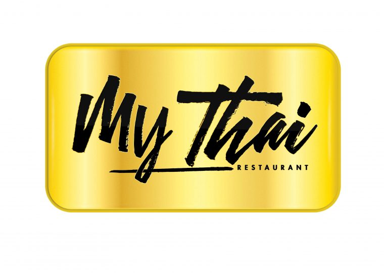 My-thai-logo.jpg.pagespeed.ce.YmG_kFfv05